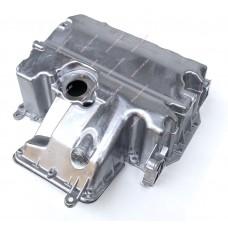ΚΑΡΤΕΡ ,VW,SEAT,SKODA    (CFWA)  (με θεση για αισθητήρα)