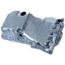 ΚΑΡΤΕΡ ,VW,AUDI   ,A4 1994-2001 ,S4 1994-2001  ,A6 1997-2005  ,S6 1997-2005 ,PASSAT 1996-2000  (με θεση για αισθητήρα)
