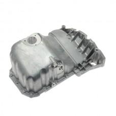ΚΑΡΤΕΡ ,VW,AUDI  ,A4 1994-2001 ,S4 1994-2001 ,A6 1998-2005 ,S6 1998-2005 ,PASSAT 1996-2000   (με θεση για αισθητήρα)