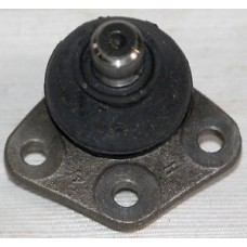 ΜΠΑΛΑΚΙ  ,VW,GOLF 1,JETTA 1 ,CADDY 1 , (15 mm)