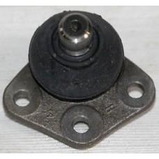 ΜΠΑΛΑΚΙ  ,VW,GOLF 1 1974-1979 ,JETTA 1 1977-1979 ,CADDY 1 1975-1979 ,15 mm