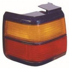 ΦΑΝΟΣ ΟΠΙΣΘΙΟΣ ΑΡΙΣΤΕΡΟΣ   ,VW,PASSAT 1988-1993  ,ΕΞΩΤΕΡΙΚΟΣ