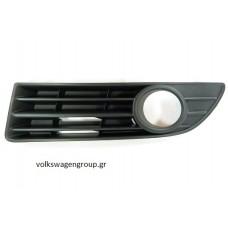 ΣΙΤΑ  ΠΡΟΦΥΛΑΚΤΗΡΟΣ  ,VW , Polo 2005-2010 , Polo classic 2008-2009 , ΑΡΙΣΤΕΡΗ ,(με θέση για προβολάκι)
