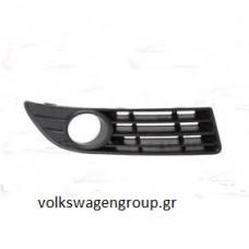 ΣΙΤΑ  ΠΡΟΦΥΛΑΚΤΗΡΟΣ  ,VW , Polo 2005-2010 , Polo classic 2008-2009 , ΔΕΞΙΑ ,(με θέση για προβολάκι)