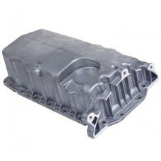ΚΑΡΤΕΡ ,VW,SEAT,SKODA,AUDI (χωρις θεση για αισθητήρα)