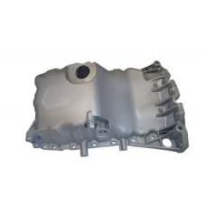 ΚΑΡΤΕΡ ,SEAT,AUDI   ,A4 2001-2008 ,S4 2001-2008 ,EXEO 2008-2013  (με θεση για αισθητήρα)