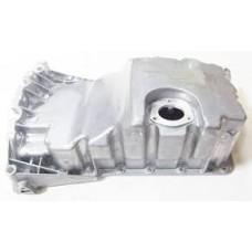 ΚΑΡΤΕΡ ,SEAT,AUDI   ,A4 2004-2008 ,S4 2004-2008 ,A6 2005-2011 ,EXEO 2008-2013  (με θεση για αισθητήρα)
