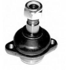 ΜΠΑΛΑΚΙ  ΑΝΩ ,VW ,LT 1975-1995