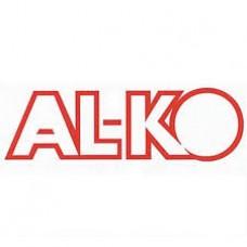 ΑΜΟΡΤΙΣΕΡ ΟΠΙΣΘΙΟ ΑΕΡΟΣ ΛΑΔΙΟΥ ,ALCO ,AUDI , A80 1992-1995 , A90 1992-1995